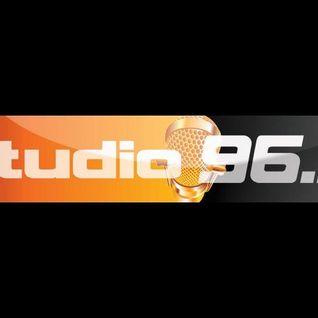 Studio Rádió ORgazmiXound Interjú Mert szeretem Egerszeget Fm 96.3 Mhz