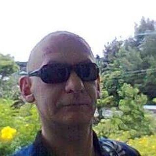 Mixmaster Morris @ Big Chill Bar Mar pt3