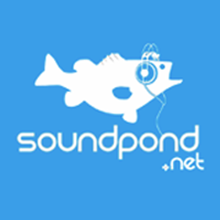 Smooth Transitions Pond Jam -  Techno Mix - NIK C