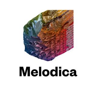 Melodica 27 October 2014