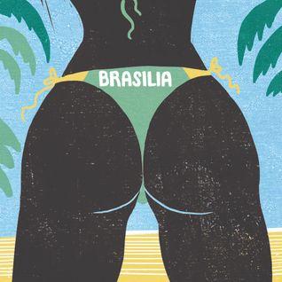 BRASILIA - B side
