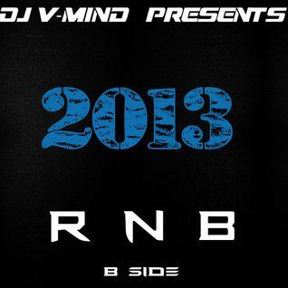 RNB 2013 B SIDE