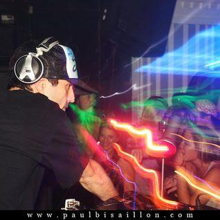 DJ Sharkat - Makin' Sandwiches