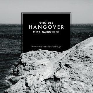 Endless Hangover S.03 E.03 (04/10/16)