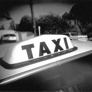 JUAN PETITI (Taxista); DENUNCIA PUBLICA Parte 1