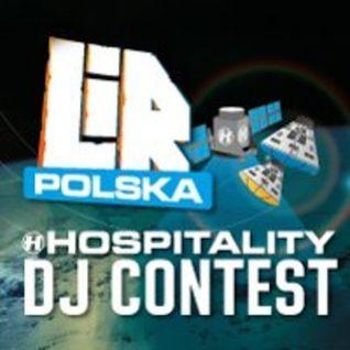 Dethria - Let It Roll Contest Mix