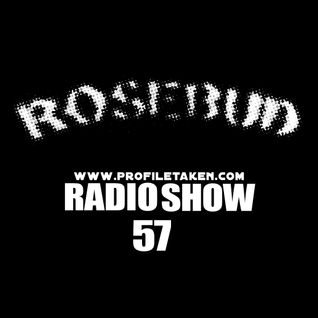 Rosebud#57