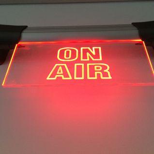 Wired Radio - Natural Progressions 20-01-2016
