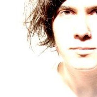 Ivan Stabile_(Guest mix)_Balkanians_@Proton Radio