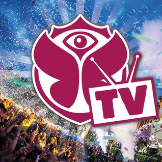 Avicii - Tomorrowland 2013 - LiveSet