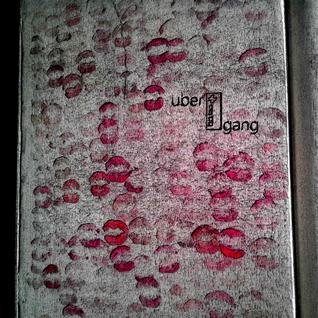 ubergang calling 28 - wandkuss edition