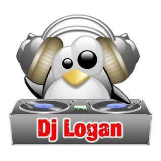 Dj Logan- Coro del Minimo