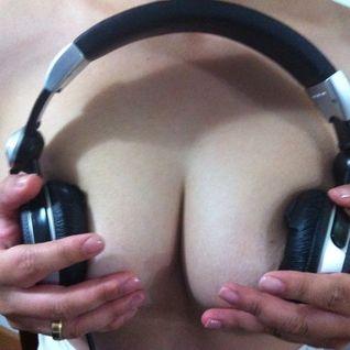 Bogota Groovy Sessions Reloaded