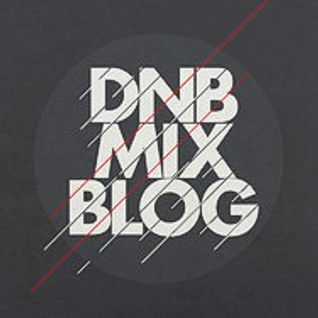 Bass Blog Guest Mix (1h, 256kbps, Tracklist inside)