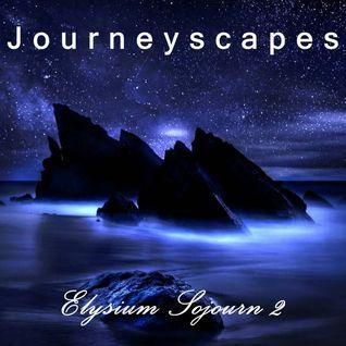 Elysium Sojourn 2 (#095)