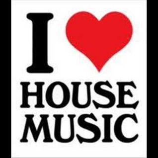 Soulfulhouse Mix 23/09/2016