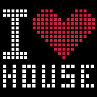 DJ Teck - DJ Set Twenty-Eight Minutes