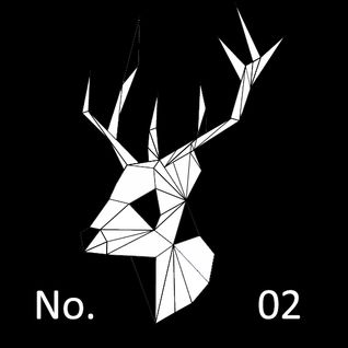 DEER Selections No. 02