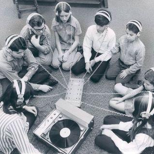 Melodramatic Conversations