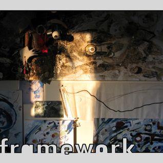 framework #558: 2016.06.26