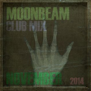 Club Mix (November 2014)