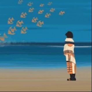 Kafka sulla spiaggia di Haruki Murakami
