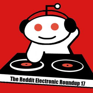 Reddit Electronic Roundup 16/10/2011