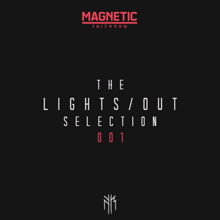 Magnetic Mag Podcast: LIGHTS/OUT Selection With Kane Michael