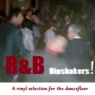 R&B Hipshakers!