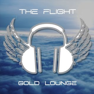 Gold Lounge - The Flight (ep.1) on BeatLounge Radio