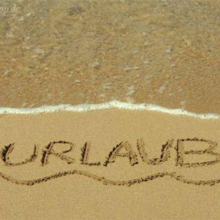 UrlaubsStimmung