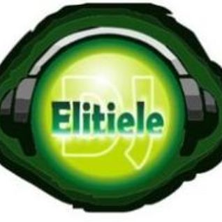 DJ Set Every Night - Elitiele Machado