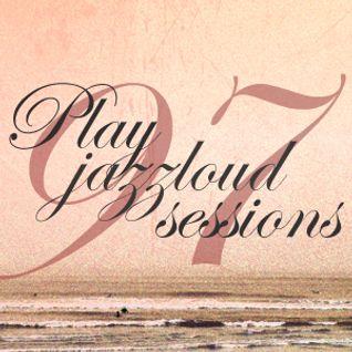 PJL sessions #97 [H&M Marni set 2]