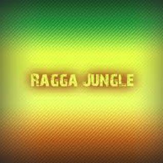 cake of jungle
