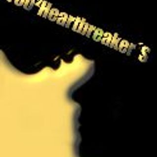 Too²Heartbreaker@Spielwiese 2013