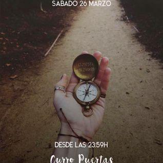 La Plazuela-Tudela de Duero 26-03-16