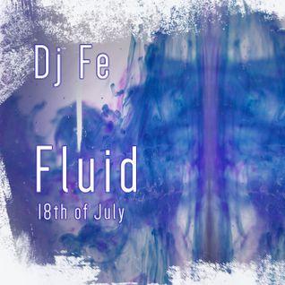 Fluid 18-07-2014