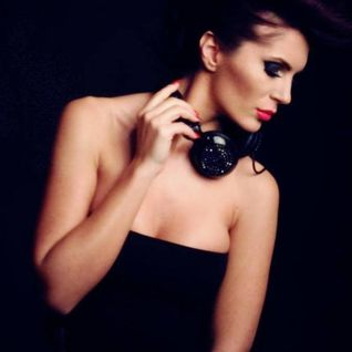 Dj Miki Love @ Dance Fm 14.02.2014
