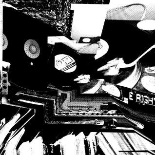 Tamen (Subtle Audio) b2b Welfare (Jungle Boogie!)  > Double Up Deck Jam -<
