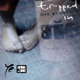 vlkv32\\ye. - trapped in vlkv