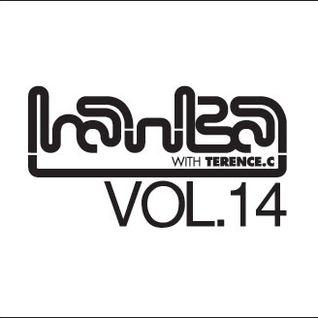 Ha-Ba Minicast Vol.14