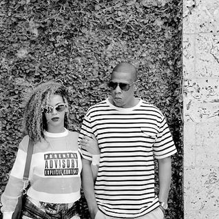 Jay vs Bey mix for Supa Dupa Fly x Miranda at Ace Hotel - DJ Matchstick