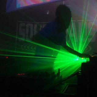 OPEN NIGHT MIX ( mix live 09/03/2012 ) #2