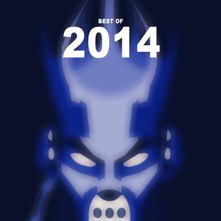 Warlock: Kool London - Best of 2014