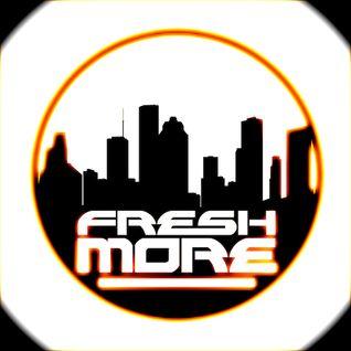 FRESHMORE-MAS FRESCO PODCAST 006-ESE CABRON
