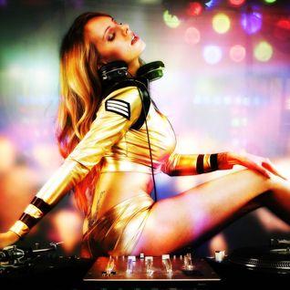 DJ Josef - Music Mix Selection 2013.09