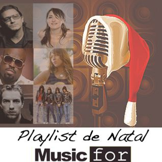Trilha de Natal - By Music For
