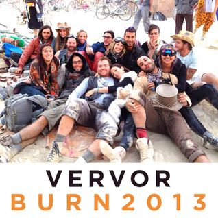 Burn 2013