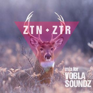 ZTN & ZTR - Vobla Soundz Mix