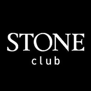 Sasha Alx - live @ Stone Club (12-01-2008)